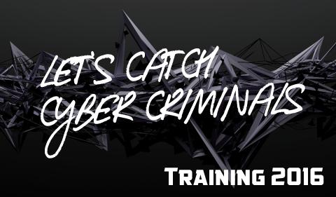 2016トレーニング